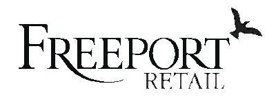 Freeport Retail